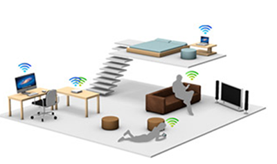 residential_networking