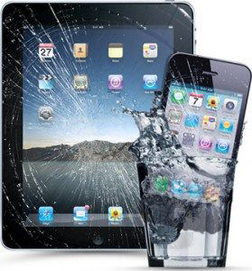 kupper-komputer-idevice-repair